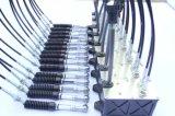 Motore automatico di Sptep dell'olio di Caterlliar Cat312b/Cat323c per il motore dell'escavatore