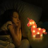 連合LED夜ライト