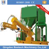 Sand-Mischer-Maschine, Harz-Sand-Produktionszweig, Sand-Mischer