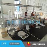 Água concreta que reduz a construção de ligamento dispersada de Lignosulphonate do sódio de Lignosulfonate do sódio dos materiais refratários do Dispersant da adição produtos cerâmicos