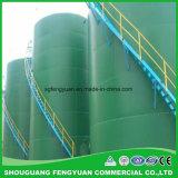 高性能のスプレーのPolyureaの構築の防水コーティング