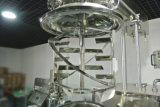 Машина вакуума высокого качества Flk гомогенизируя делая эмульсию для фармацевтического