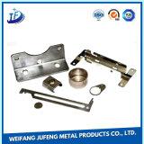Métal estampant le métal de pièces d'auto de partie/précision estampant la partie