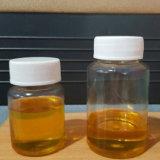 Gesulfoneerde Wonderolie CAS 8002-33-3