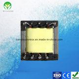 Transformateur électronique EFD25 pour alimentation