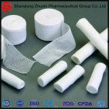 Стерильных медицинских марлевую салфетку, стерильным сжатый марлей, марлей со сжатым воздухом