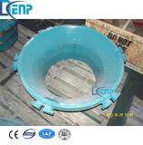 Марганцевая сталь Minyu MSP200 конуса Дробильная установка детали чашу гильз цилиндров