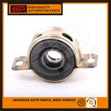 Montagem do Motor automático para a Toyota Estima TCR10 37230-28010