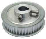 OEM ODM de mecanizado CNC de alta calidad con Repuestos autopartes