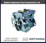 двигатель дизеля Sida 150HP морской с кормовым приводом для рыбацкой лодки