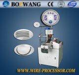 De Bozwang máquina de friso terminal lig automática completamente (fio do picovolt)