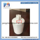 Essence de qualité/filtre à essence diesel diesel d'excavatrice d'élément filtrant Fs1280