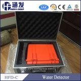 Berufsprodukt-Ultraschallwasser-Leck-Detektor