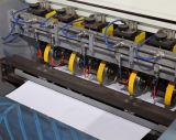 Best-seller de papel A4 Máquina de Corte y rebobinado