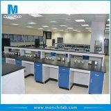 Pharmazeutisches Laborstahllaborprüftisch