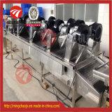 Jato de ar de refrigeração vegetais produção alimentar de Refrigeração da Máquina
