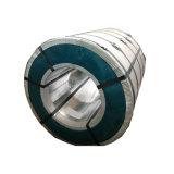 Chapas laminadas a frio em aço Galvalume Aluzinc Al-Zn Bobina bobina de aço