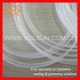 260 tubo flessibile resistente chimico di grado PTFE