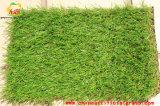 Turf Jardín y Paisajismo PPE verde artificial con 5-10 años warrantly
