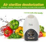 Generatore dell'ozono di RoHS del Ce per la prevenzione di disinfezione e della verdura degli articoli per la tavola