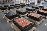 La qualité personnalisent la batterie du paquet LiFePO4 d'ion de lithium pour le bus électrique