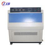 ISO4892 실험실 UV 저항 노후화 내후 시험 약실