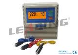 Dirigere in linea il singolo pannello di controllo di Pumpe (S521)
