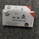 Mini-Moxa Stick de embalagem da caixa