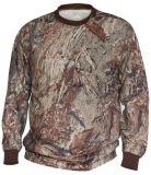 Camoflage t-셔츠를 사냥해 디자인 주문 남자