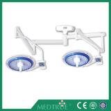 고품질 의학 외과 LED Shadowless 운영 램프 (MT02005E66)