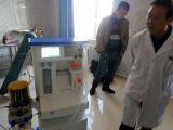 Beweglicher nichtinvasiver und invasiver Anästhesie-Entlüfter S6100d