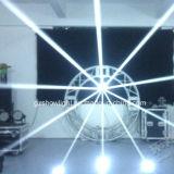 5R или 2r перемещение головки сканирования лампа дальнего света