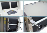 ISO1600 필름 안전 보증을%s 가진 엑스레이 스캐너