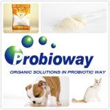1000 mil millones animales domésticos Probiotics del colmillo complementan salud intestinal compleja