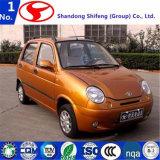 4 عجلة عربة مصغّرة رخيصة كهربائيّة يجعل في الصين/[إلكتريك كر]/كهربائيّة عربة/سيارة/مصغّرة سيارة/[أوتيليتي فهيكل]/سيارات/كهربائيّة [كرسميني] [إلكتريك كر]/[مودل كر]