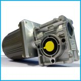 Nmrvシリーズアルミニウムワームの減少の変速機MotovarioのようにNmrv025