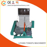 Efb Industrial/Palm/fibra/Neumáticos Neumáticos/Trituradora de goma