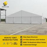 Huaye 20m шатер пакгауза рамки для сбывания (hy266b)