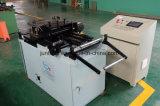 Máquinas de corte de aço automática