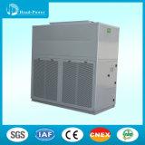 Разделение вертикали шкафа термостата дактировало тип блок кондиционера