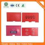 중국 제조자 시장 쇼핑 카트