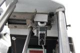 Alta empaquetadora automática exacta del arroz