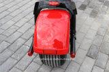 "2017 ""trotinette"" novo da mobilidade da roda grande 1500W Citycoco Harley"