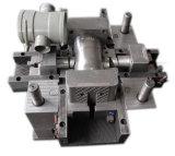 管型PPSUの管付属品型