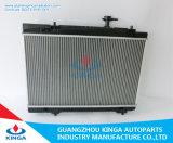 Raffreddamento efficiente per Toyota Vios 2014 al radiatore automatico