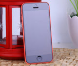 Colorful Mobile Original Unlocked Wholesale Brand Smart Phone 5c