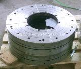 fabbricazione della muffa della gomma della bici 16X3.0