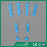 Lancetta di anima a gettare di alta qualità con la certificazione di CE&ISO (MT58054003)