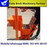 Lego brique d'argile Machine de fabrication de Haute Qualité