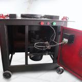 Гибочная машина штанги стального провода металла от Matata